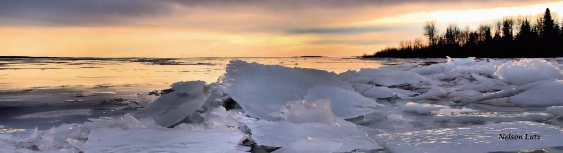 ice heaves-Nelson Lutzwebname