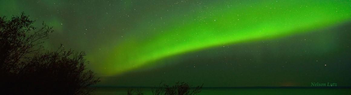 northern lights-Nelsonwebname