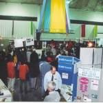 forestry career fair